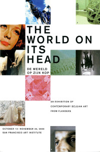1.The World On Its Head_Revised1