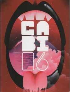 2006 CA BI..BOOK