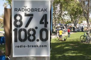 6.RadioBreak.MacArthur.Park