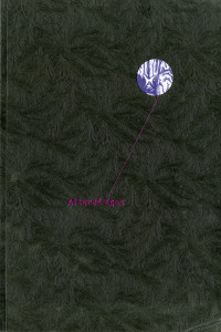 AlterEgos_catalog