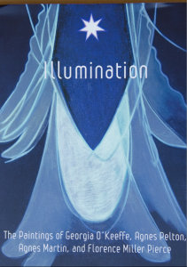 Illumination Book Cover