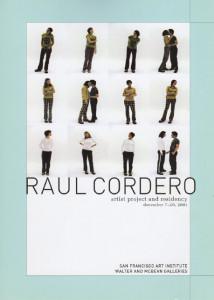 raul_cordero