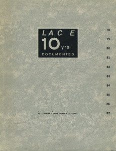 LACE_Cover_1500px