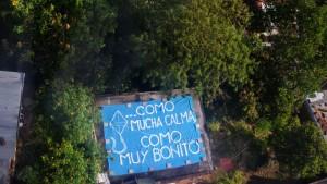 Bijari.Contando-Con.Nosotros.MedellinBiennial.2012